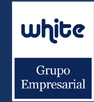 Logo whitegroup